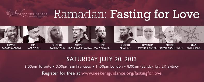 SH_Ramadan_2013_790x320_v0.01_2013-06-24.jpg