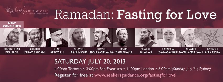 SH_Ramadan_2013_Webinar_FB_Cover_v0.04_2013-07-16.jpg
