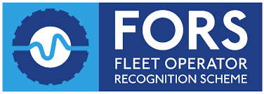FORS_logo.png