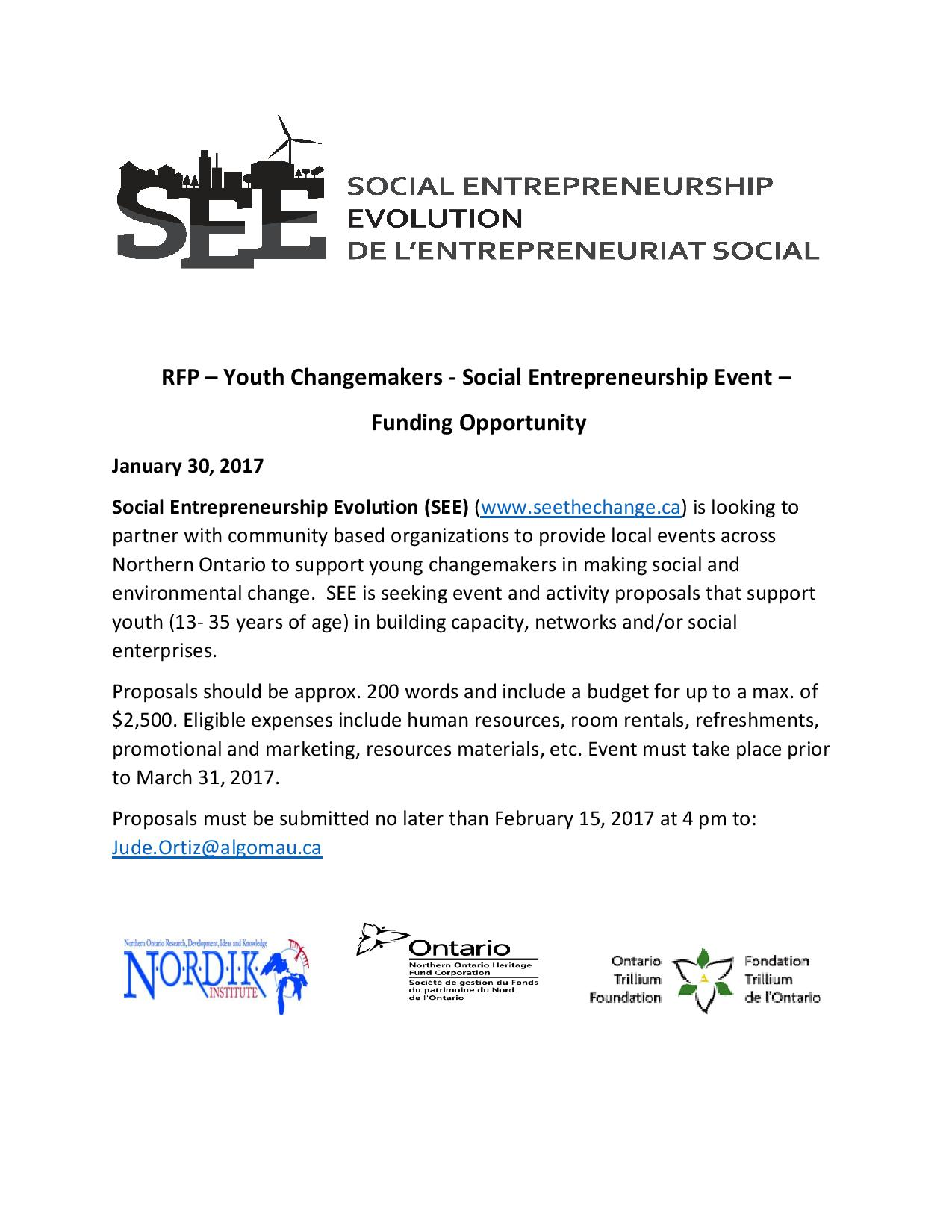 Funding_Youth_Changemaker_Events_RFP-page-001.jpg