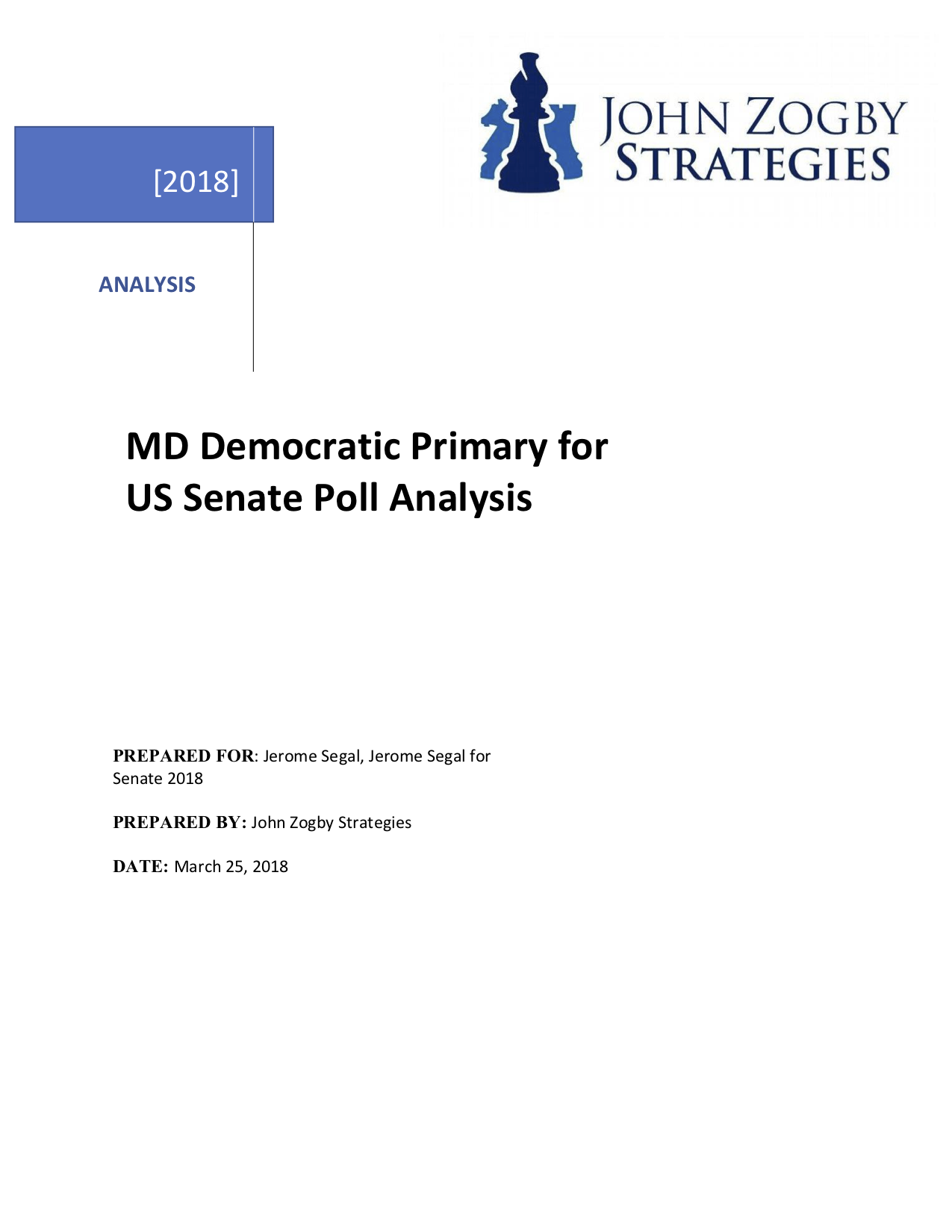 MD_Democratic_Primary_for_US_Senate_Poll.png