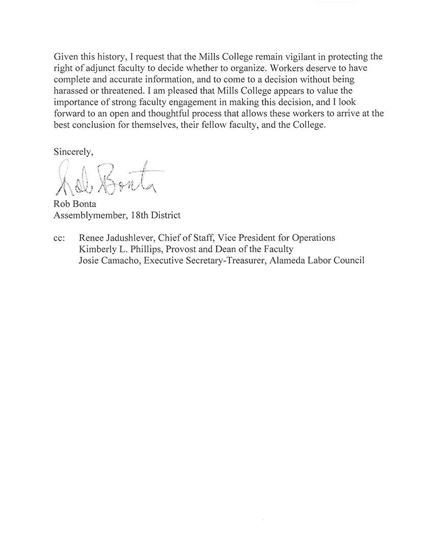 MILLS_Assembleyman_Bonta_Support_Letter_Adjunct_Faculty_at_Mills_College-2.jpg
