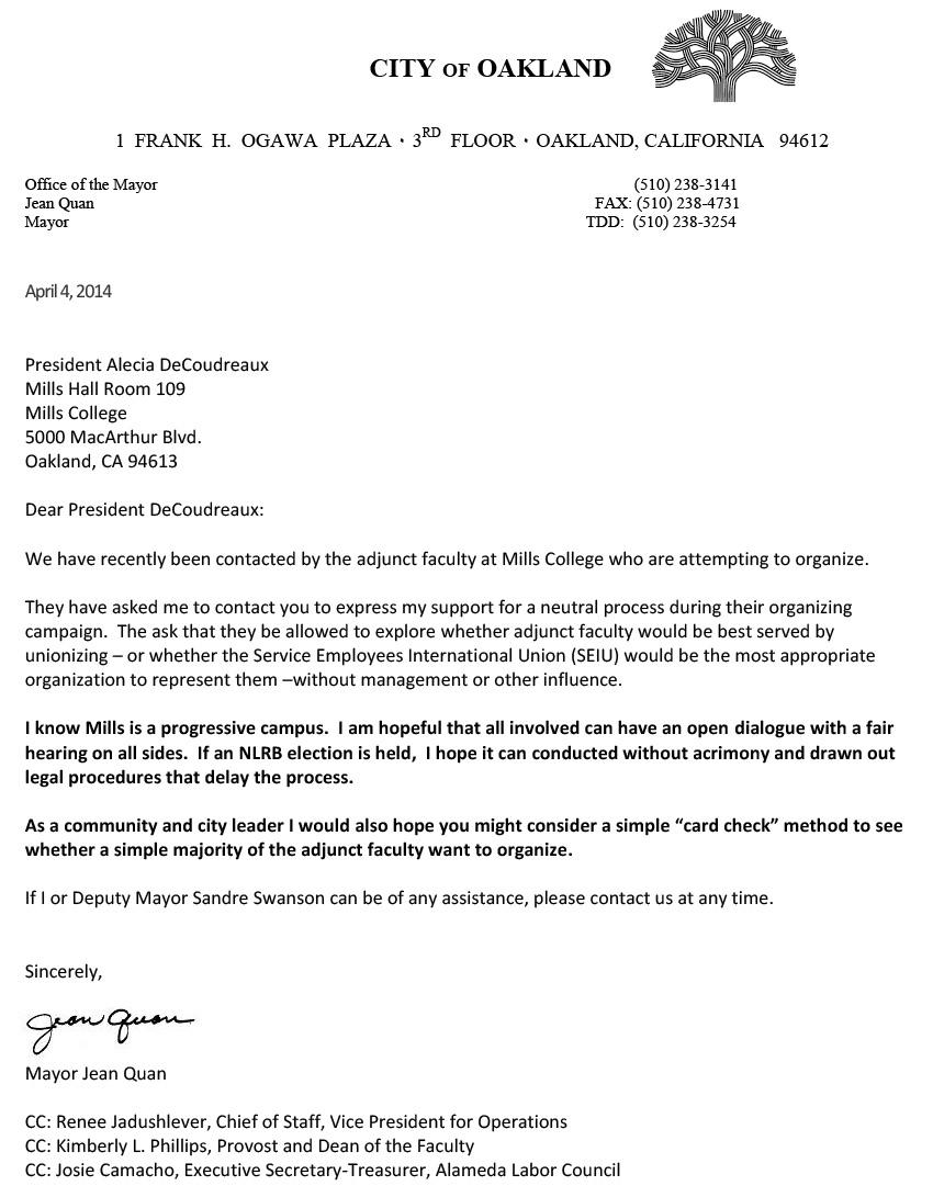 MILLS_Mayor_Quan_support_letter.jpg