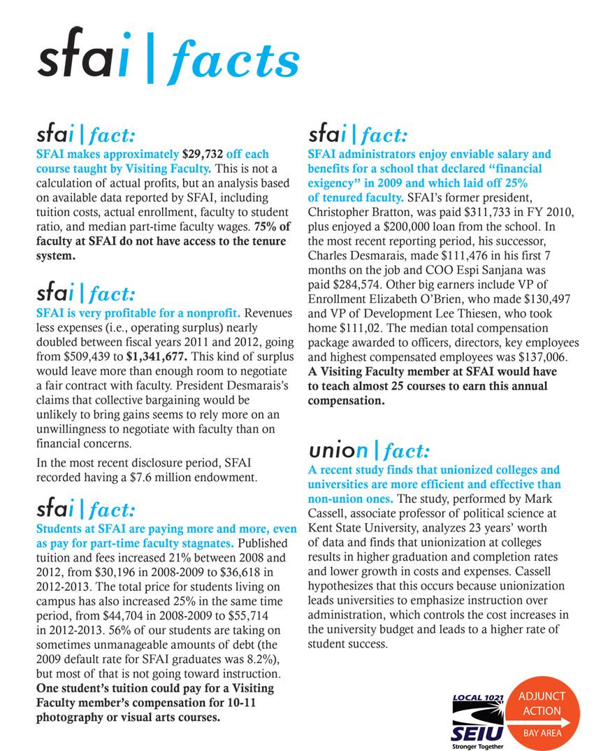 SFAI_financial_flyer_for_web.jpg