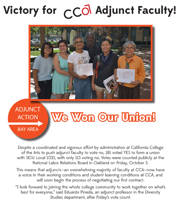 CCA_victory_flyer_v1_for_web.jpg
