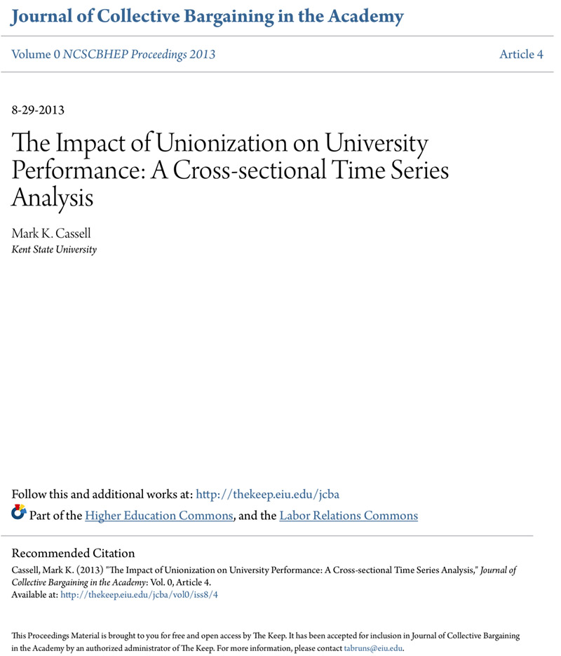 The_Impact_of_Unionization_on_University_Performance-_A_Cross-sec.pdf-1.jpg