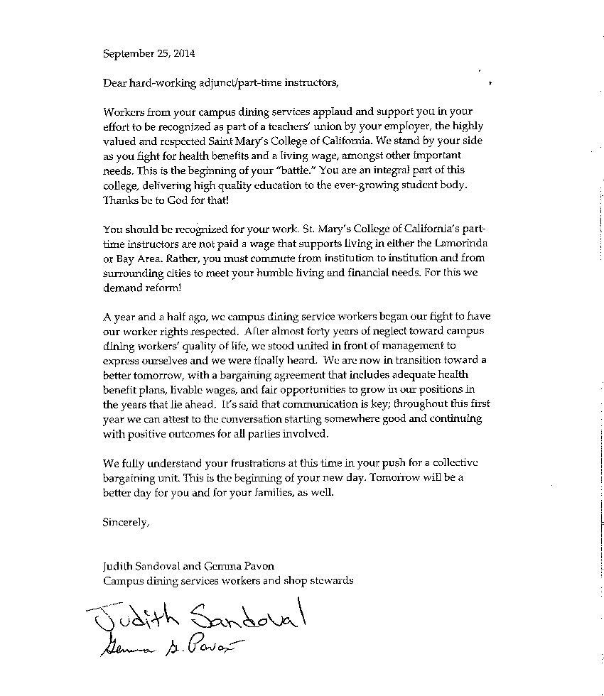 sodexo_support_letter.png