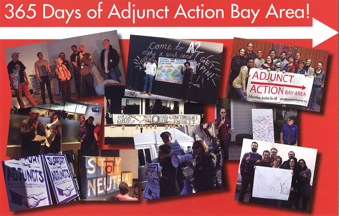 Adjunct_Action__Front_Cover.jpg