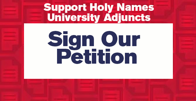 Sign_the_HNU_petition_copy.jpg