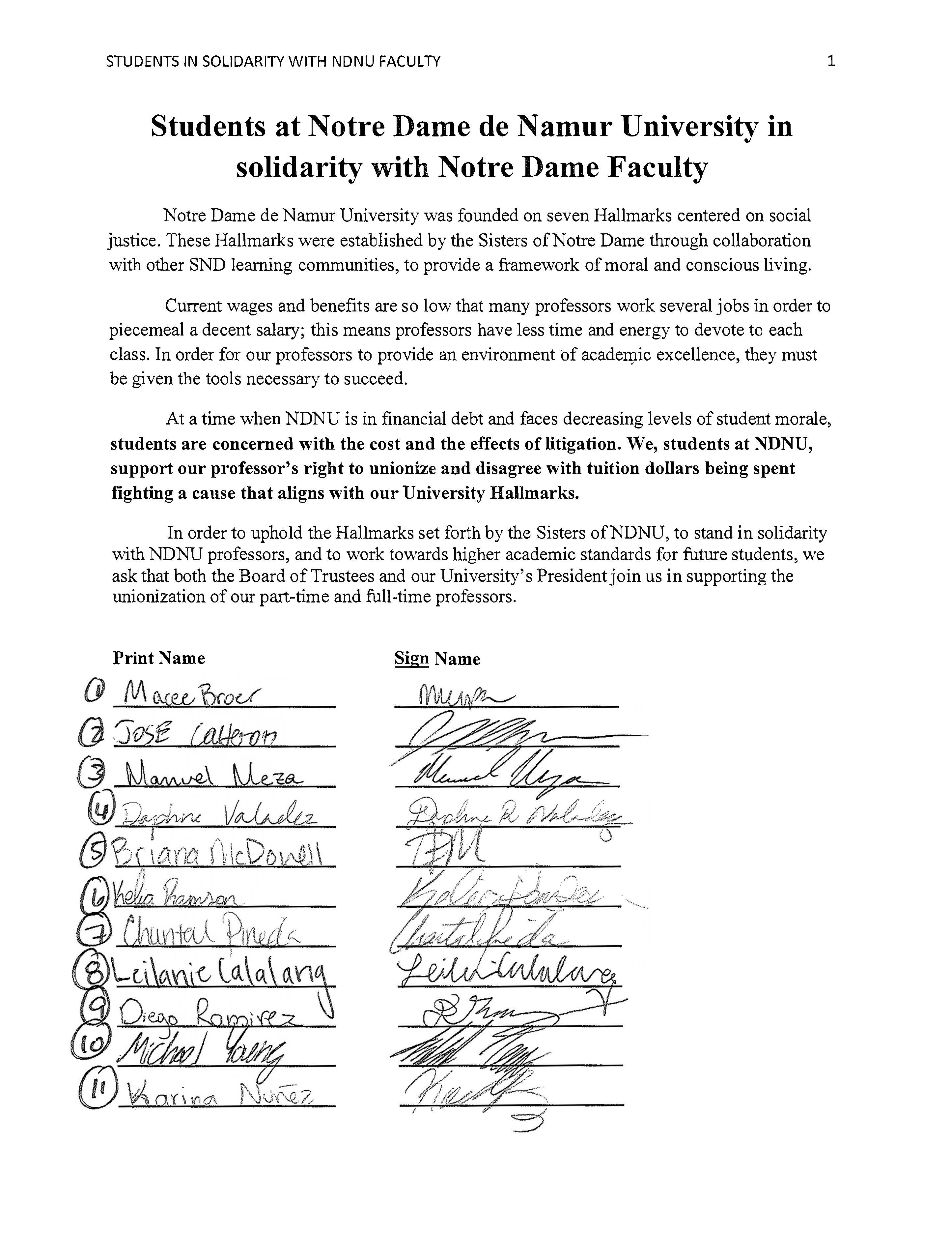 NDNU_signatures_Page_1.jpg