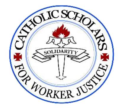 Logo_2016-03-22_HOLY_NAMES_UNIVERSITY_SOS.png