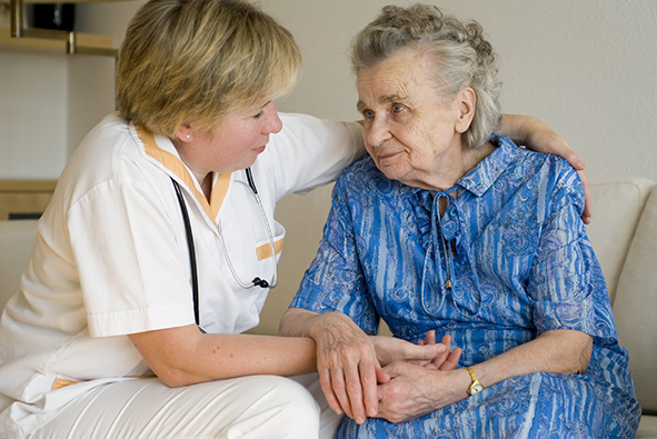 nurse_and_elderly_woman.jpg