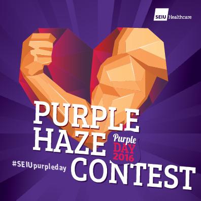 facebook-square-purple-haze2.jpg
