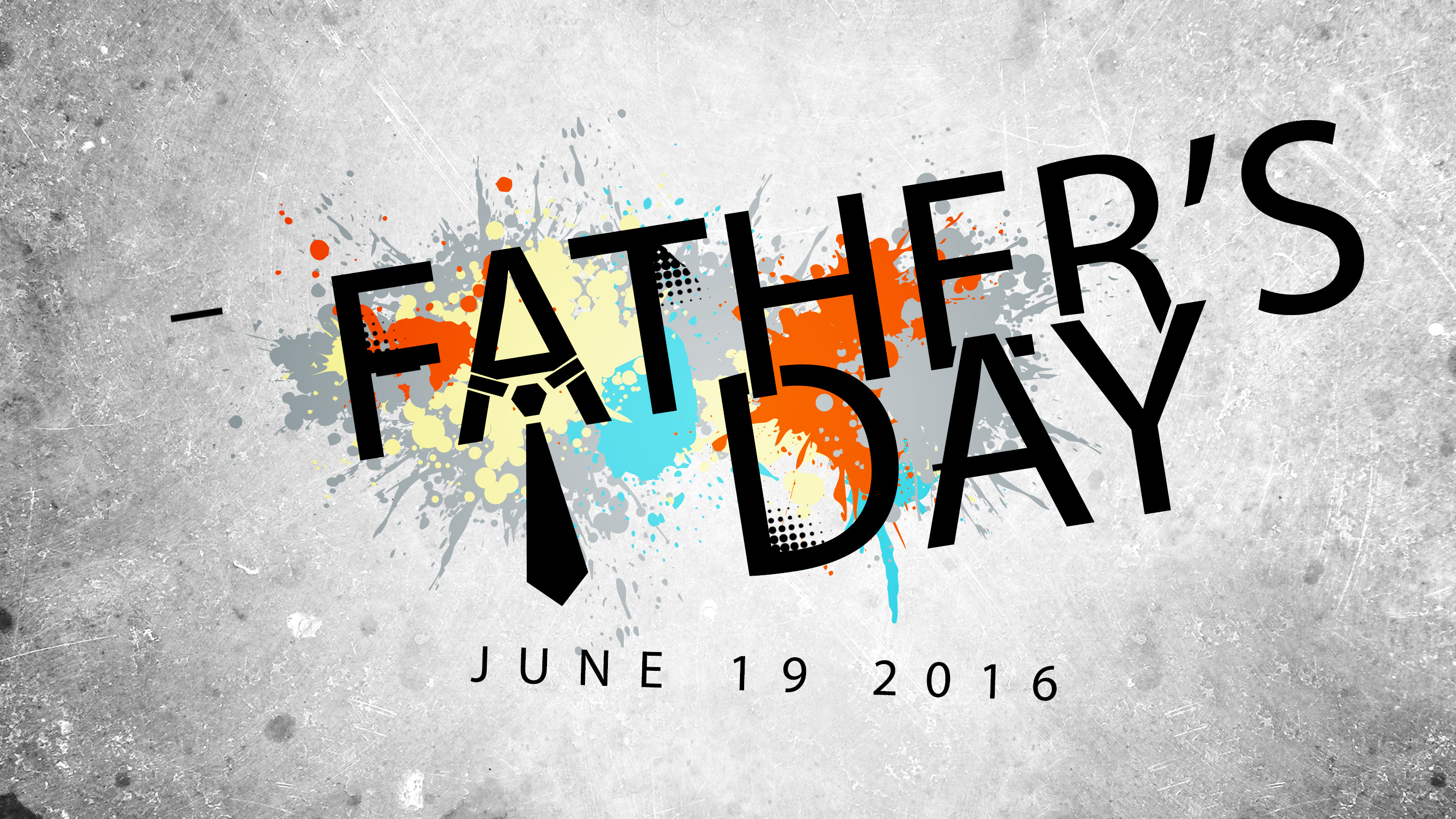 DATE-of-FATHERS-DAY-2016_1_.jpg