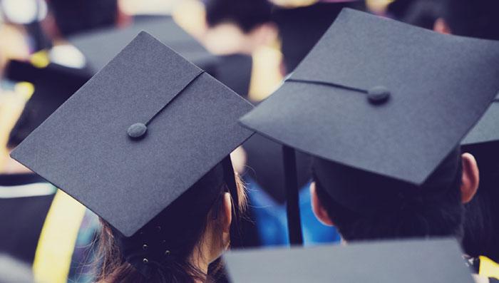 2016 SEIU Healthcare Scholarship Recipients