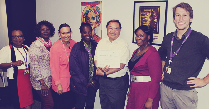 Ronald-Lee-MO-Certificate2.jpg