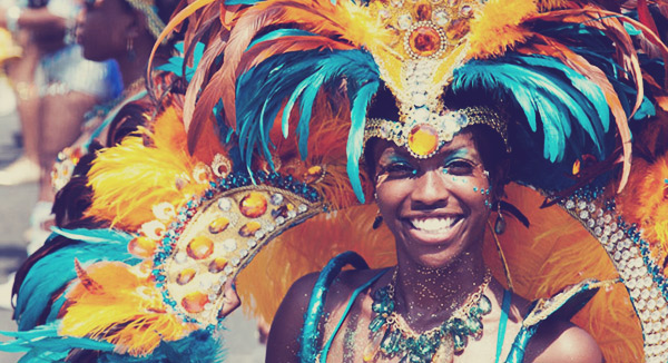 Caribana Cultural Festival
