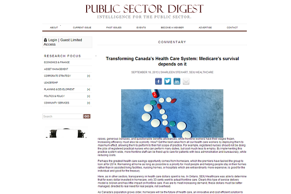 Public_Sector_Digest.png