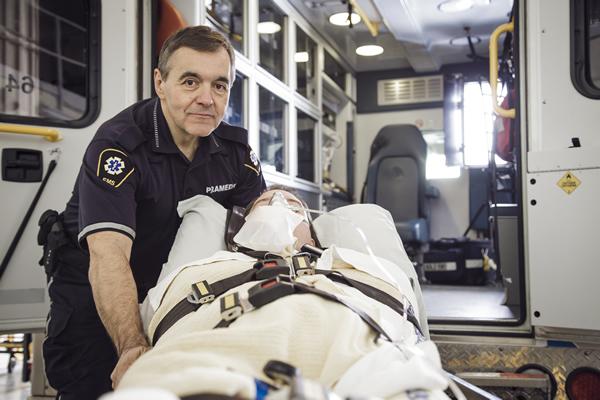 Paramedic-EMS-SEIU.jpg