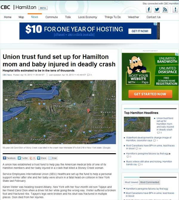 Union-trust-fund-Hamilton.jpg