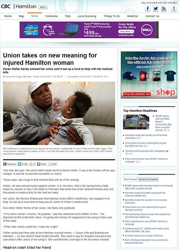 UniontakesonnewmeaningforinjuredHamiltonwomanHamilton.jpg