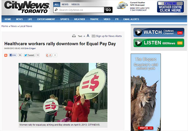 Healthcare-workers-rally-downtown-for-Equal-Pay-DayCityNews.jpg