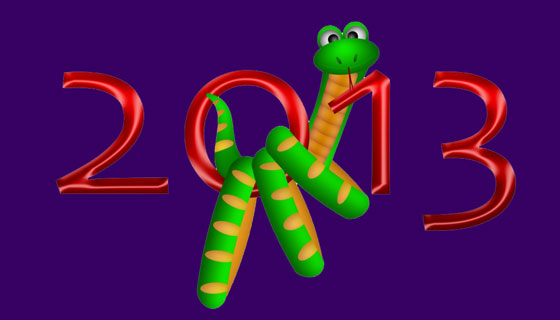 Chinese-New-Year-2013-Snake.jpg