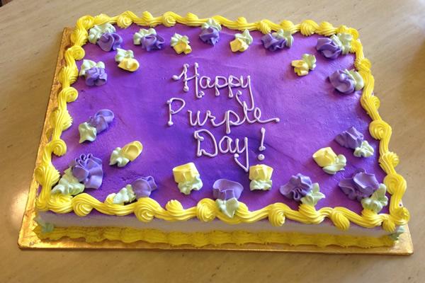 Purple_cake_Sunrise_Aurora.jpg