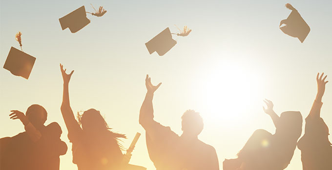 SEIU Healthcare Scholarship