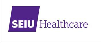 SEIU Healthcare
