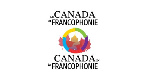 International Francophonie Day