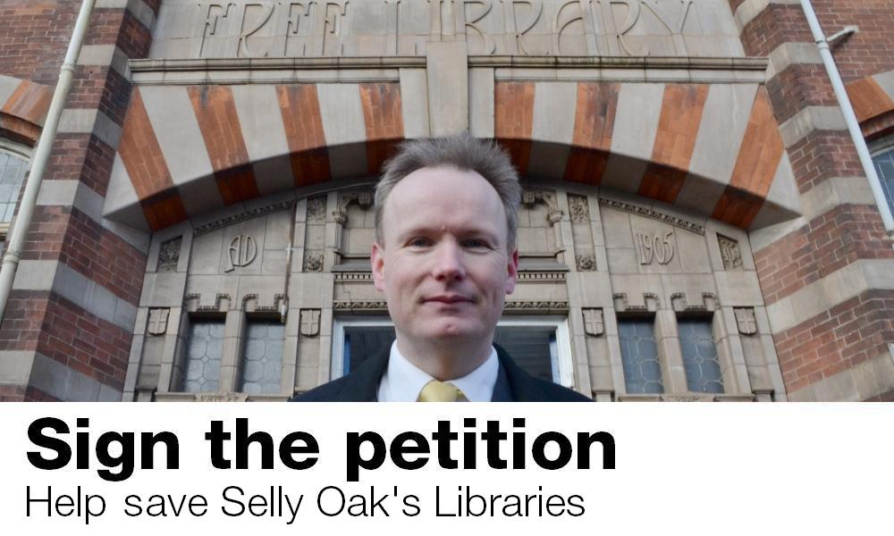 Library_Petition.JPG