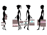 Women Online Shopping Behavior and Travel Industry