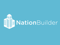 Selvi London is now in partnership with NationBuilder