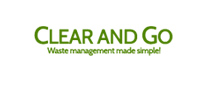 Clear and Go - Waste Management
