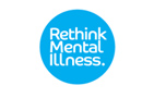 Rethink.org - Mental Illness