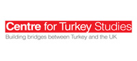 Centre of Turkey Studies