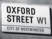 Selvi_London-eCommerce_Service_likes_Oxford_Street.jpg