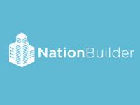 NationBuilder-Logo.jpg