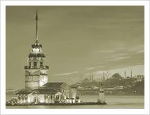 Selvi-London-Istanbul.jpg