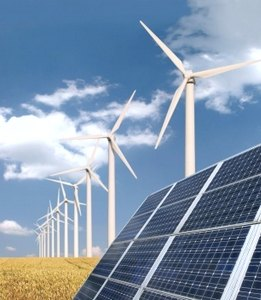 7991785_solar-and-wind-energy-300H.jpg
