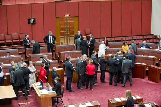 senatorsliningup.jpg