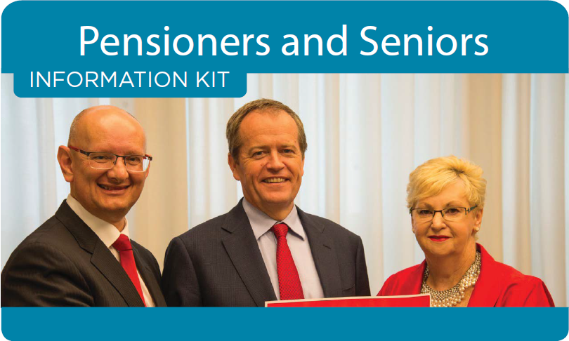 pensioners_and_seniors_kit.png