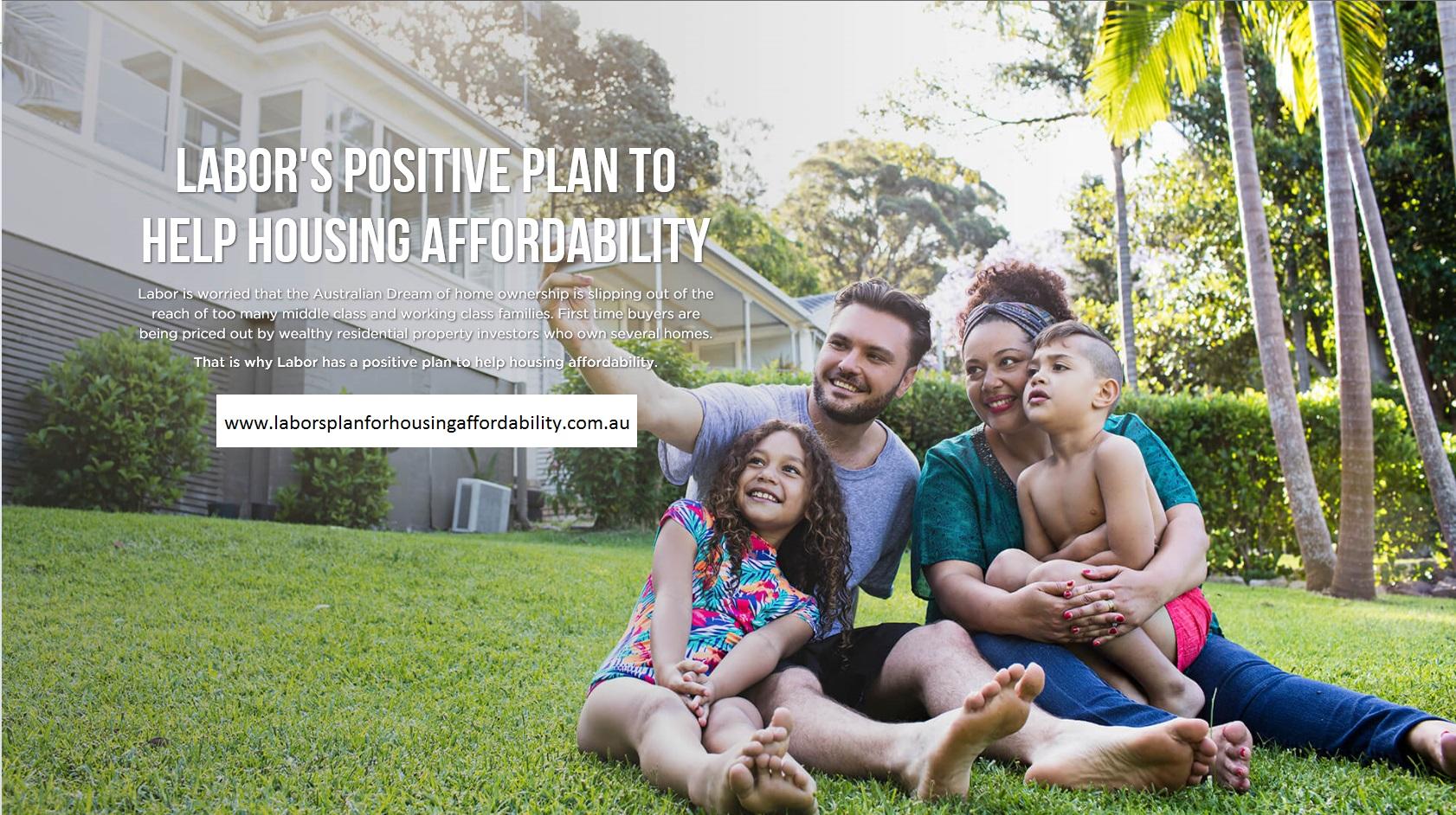laborsplanforhousingaffordability.jpg