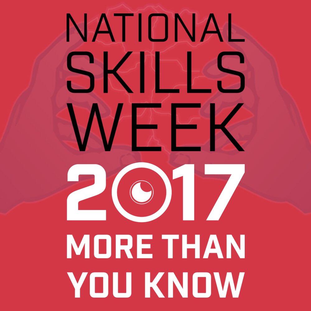 skills_week_2017.jpg