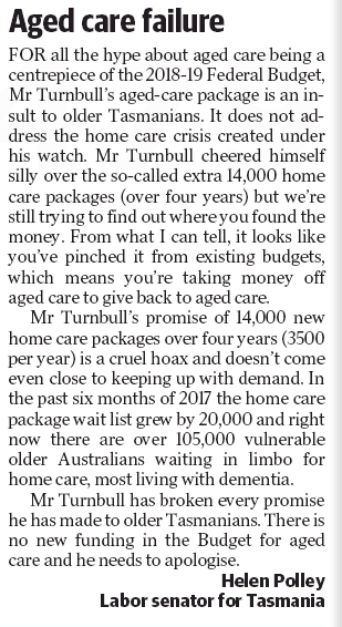 LTE-_budget_18-_aged_care.png