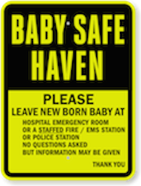 Baby_Safe_Haven_Board_FB.png
