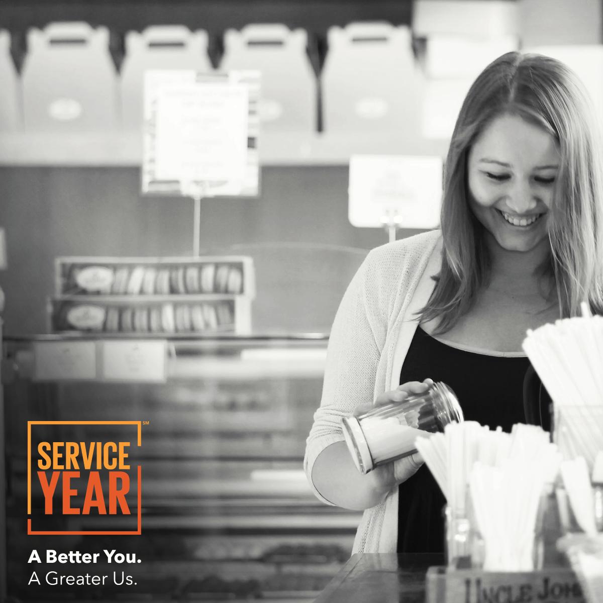 ServiceYearBrand.jpg