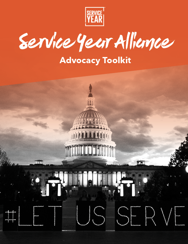 Advocacy_Toolkit-cover.png
