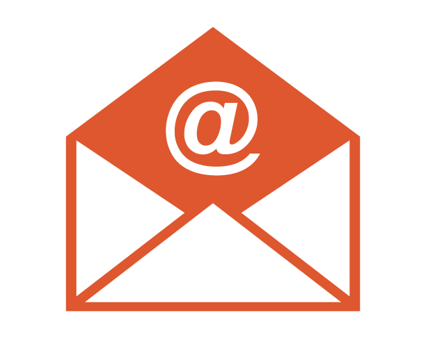 opened-email-envelope-01.png